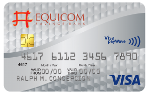 eqb-classic-card-front