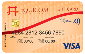 eqb-gift-card-front