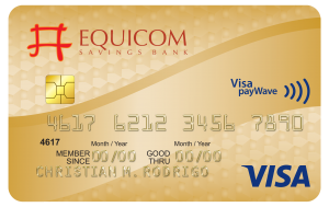 eqb-gold-card-front