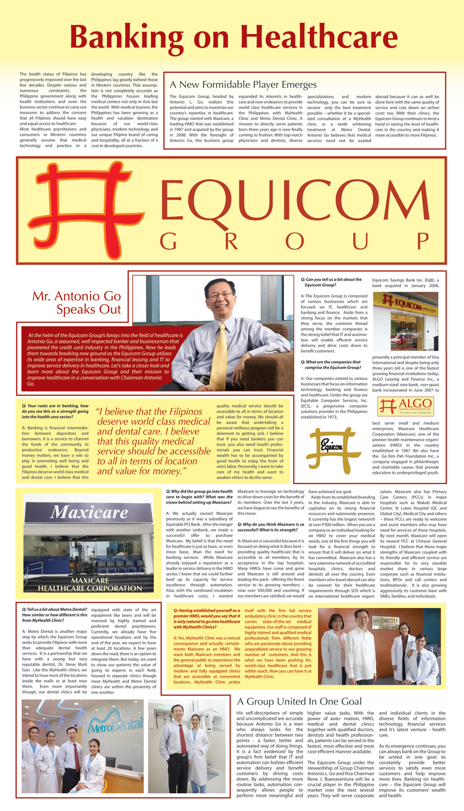 banking-on-health-equicom