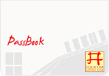 Savings Passbook