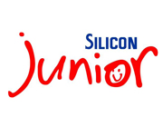 Junior Silicon
