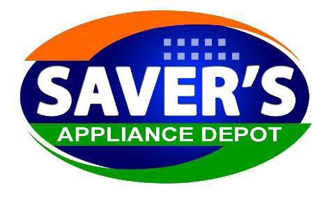 SAVER'S Appliance Depot