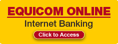 Internet Banking