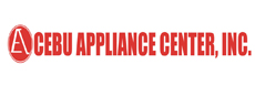 cebu appliance