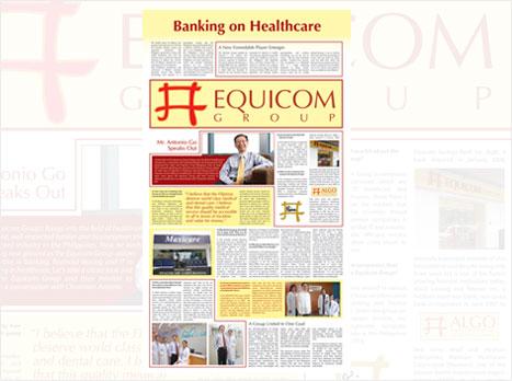 news-equicom-group