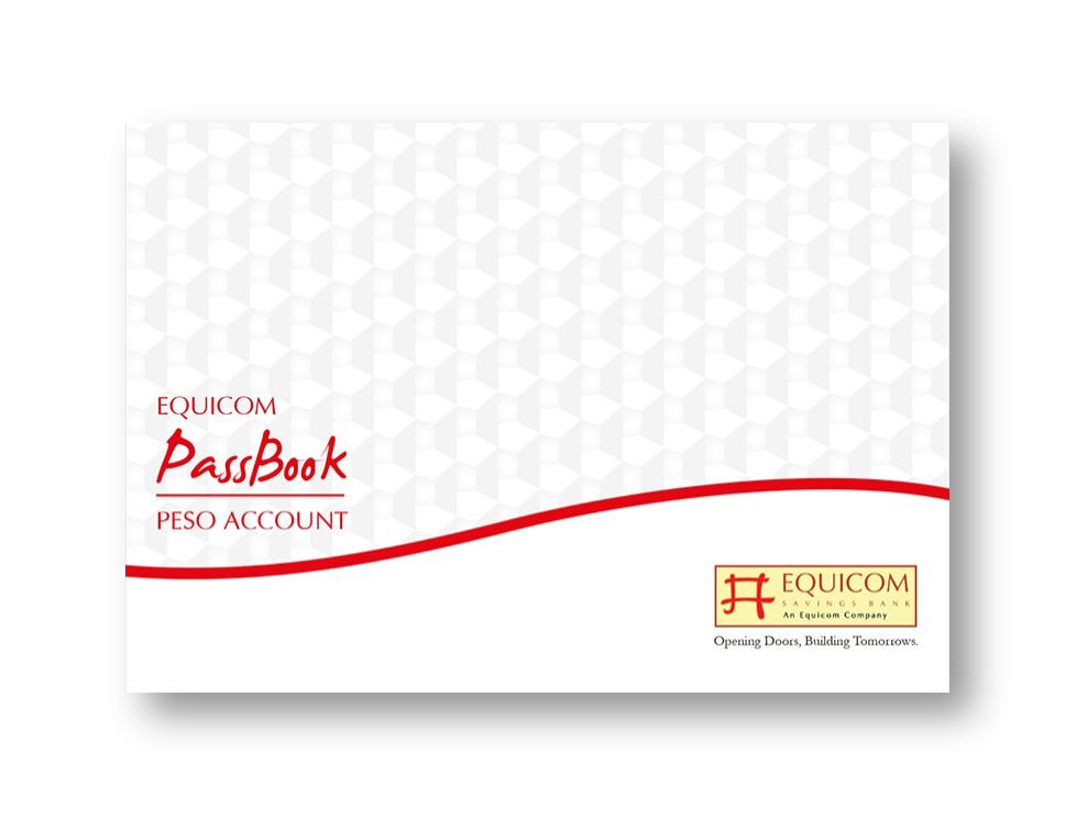 EqB-Peso-Account-Passbook-Front1