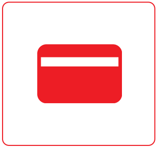 Credit-Card-Measures